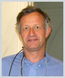 Dr. Neuerburg Profilbild