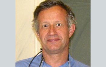 Dr. Neuerburg