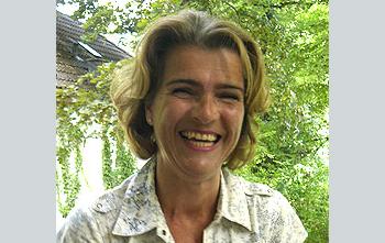 Ulrike Neuerburg