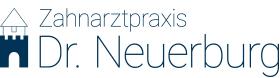 Zahnarztpraxis Dr. Neuerburg